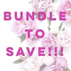 Other - ✨Bundle to Save✨